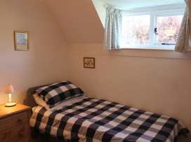 Beckford Cottage - Somerset & Wiltshire - 988883 - thumbnail photo 8