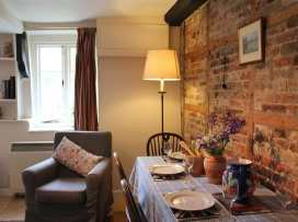 Beckford Cottage - Somerset & Wiltshire - 988883 - thumbnail photo 12