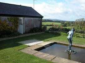 The Old Piggery - Somerset & Wiltshire - 988888 - thumbnail photo 4