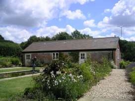 The Old Piggery - Somerset & Wiltshire - 988888 - thumbnail photo 1