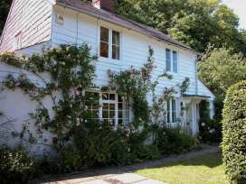 Gun Hill Cottage - Kent & Sussex - 988889 - thumbnail photo 2