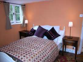 Gun Hill Cottage - Kent & Sussex - 988889 - thumbnail photo 14