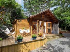 The Cabin - Cornwall - 988890 - thumbnail photo 3