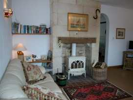 Lock Keeper's Cottage - Somerset & Wiltshire - 988891 - thumbnail photo 7