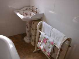 Lock Keeper's Cottage - Somerset & Wiltshire - 988891 - thumbnail photo 16