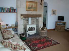 Lock Keeper's Cottage - Somerset & Wiltshire - 988891 - thumbnail photo 8