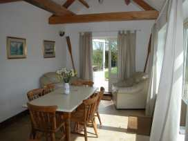 Lock Keeper's Cottage - Somerset & Wiltshire - 988891 - thumbnail photo 9