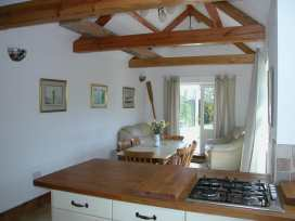 Lock Keeper's Cottage - Somerset & Wiltshire - 988891 - thumbnail photo 10