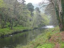 Fisherman's Flat - Devon - 988892 - thumbnail photo 10