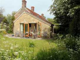 Abbotts Cottage - Dorset - 988893 - thumbnail photo 3