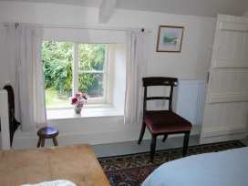 Abbotts Cottage - Dorset - 988893 - thumbnail photo 10