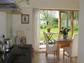 Abbotts Cottage - Dorset - 988893 - thumbnail photo 13