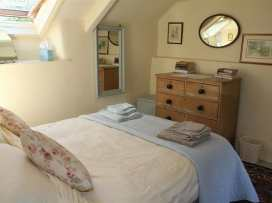 Abbotts Cottage - Dorset - 988893 - thumbnail photo 20