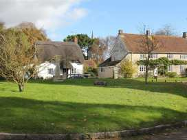 Russet - Dorset - 988894 - thumbnail photo 22