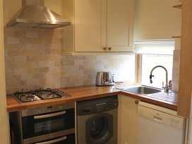 Russet - Dorset - 988894 - thumbnail photo 9