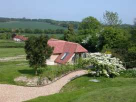 The Garden Studio - South Coast England - 988898 - thumbnail photo 2