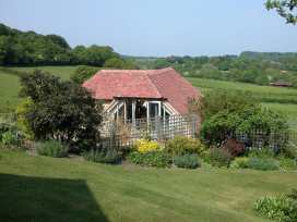 The Garden Studio - South Coast England - 988898 - thumbnail photo 3