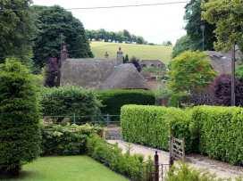 Shafts Barn - South Coast England - 988900 - thumbnail photo 3