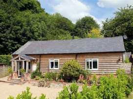 Shafts Barn - South Coast England - 988900 - thumbnail photo 1