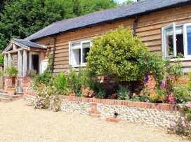 Shafts Barn - South Coast England - 988900 - thumbnail photo 2
