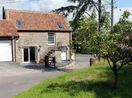 Wassail Cottage - Somerset & Wiltshire - 988905 - thumbnail photo 2