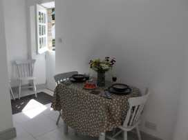 Wassail Cottage - Somerset & Wiltshire - 988905 - thumbnail photo 10