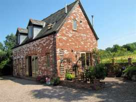 The Coach House - Devon - 988906 - thumbnail photo 1