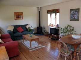 The Coach House - Devon - 988906 - thumbnail photo 4