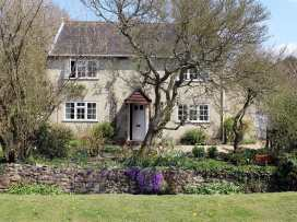 Winterbourne Cottage - Somerset & Wiltshire - 988908 - thumbnail photo 1