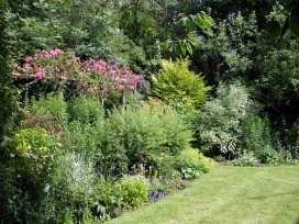 Winterbourne Cottage - Somerset & Wiltshire - 988908 - thumbnail photo 2