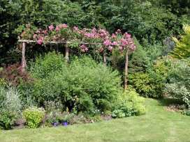 Winterbourne Cottage - Somerset & Wiltshire - 988908 - thumbnail photo 6