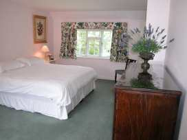 Winterbourne Cottage - Somerset & Wiltshire - 988908 - thumbnail photo 9