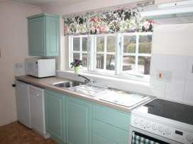 Winterbourne Cottage - Somerset & Wiltshire - 988908 - thumbnail photo 10