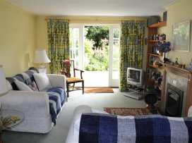 Winterbourne Cottage - Somerset & Wiltshire - 988908 - thumbnail photo 3