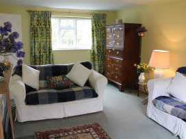 Winterbourne Cottage - Somerset & Wiltshire - 988908 - thumbnail photo 5