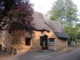 Spring Cottage - Cotswolds - 988909 - thumbnail photo 1