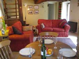 Spring Cottage - Cotswolds - 988909 - thumbnail photo 8