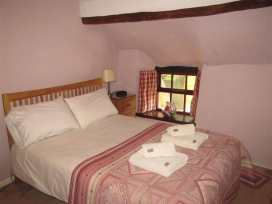 Spring Cottage - Cotswolds - 988909 - thumbnail photo 11