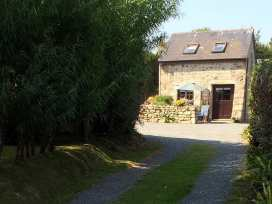 Little Barn - Cornwall - 988911 - thumbnail photo 21