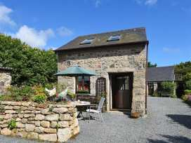 Little Barn - Cornwall - 988911 - thumbnail photo 3
