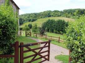 Hillview Cottage - Kent & Sussex - 988913 - thumbnail photo 3