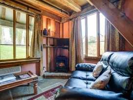 Hillview Cottage - Kent & Sussex - 988913 - thumbnail photo 5