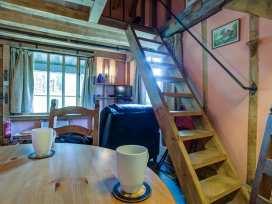 Hillview Cottage - Kent & Sussex - 988913 - thumbnail photo 7