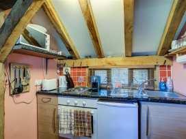 Hillview Cottage - Kent & Sussex - 988913 - thumbnail photo 6