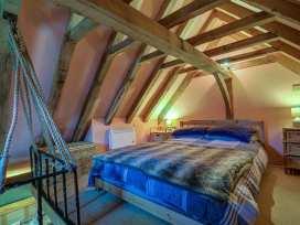 Hillview Cottage - Kent & Sussex - 988913 - thumbnail photo 8