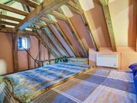 Hillview Cottage - Kent & Sussex - 988913 - thumbnail photo 10