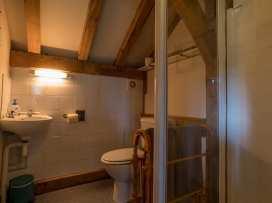 Hillview Cottage - Kent & Sussex - 988913 - thumbnail photo 11