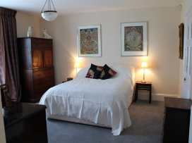 Horsebrook House Apartment - Somerset & Wiltshire - 988914 - thumbnail photo 3
