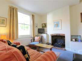 The Love Lane Townhouse - Somerset & Wiltshire - 988915 - thumbnail photo 2
