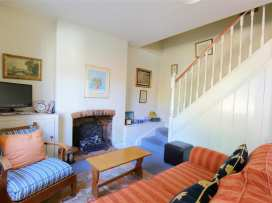 The Love Lane Townhouse - Somerset & Wiltshire - 988915 - thumbnail photo 4